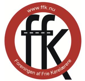 Dalum køreskole er organiseret i FFK